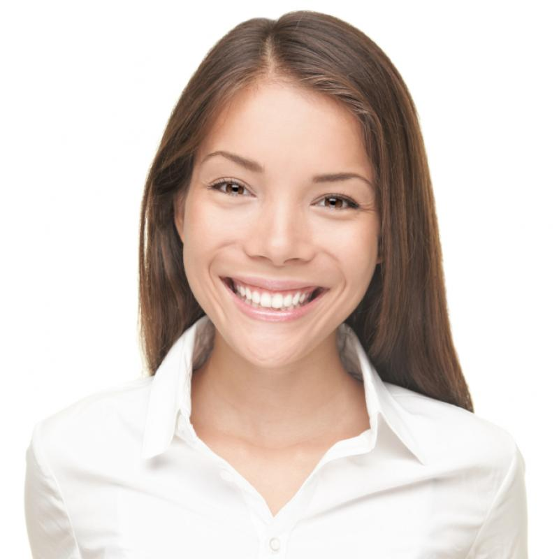 Affordable Payment Plan for Orthodontic Treatment