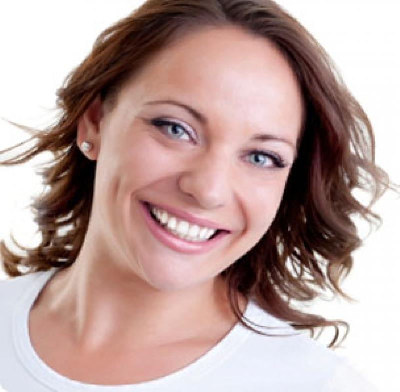 How To Straighten Teeth With Invisalign
